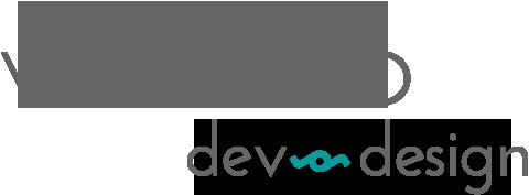 williamo dev and design